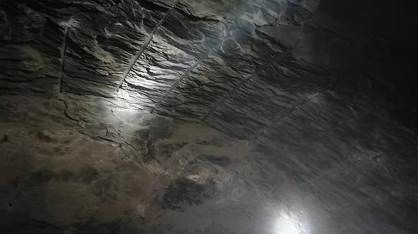 贵州公路集团东祥隧道