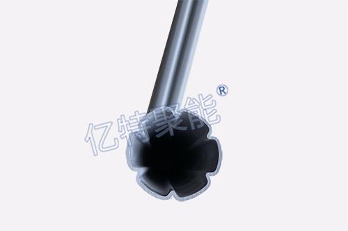 爆破专用聚能管