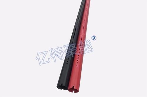 矿用型双向爆破聚能管 BTC-1500