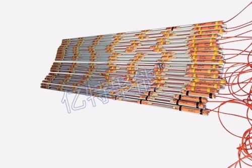 C型聚能管供应